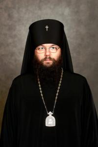 Архиепископ Матфей (Копылов)