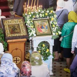 2017-06-04-09-35-04 Праздник Святой Троицы - 0327