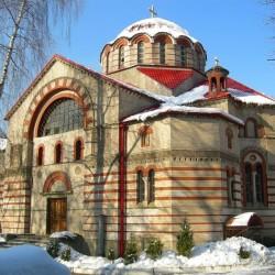 Znameniya-Kuntsevo