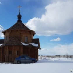 Foto-podvore-Kuntsevo
