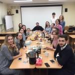 Беседы с молодежью об основах православной семьи