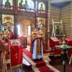 Паломническая поездка в День славянской письменности и культуры