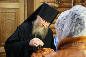 0G1A0030-1-Foto-Vadima-Matveicheva-gazeta-Krajnij-Sever